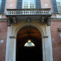 Via Farini Modena - 10