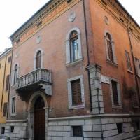 Via Ganaceto Modena - 5
