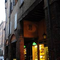 Via Sant'Eufemia Modena - 7