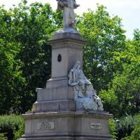 Viali di Circonvallazione Modena - 11