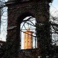 Viali di Circonvallazione Modena - 19
