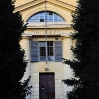 Viali di Circonvallazione Modena - 24