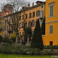 Viali di Circonvallazione Modena - 6
